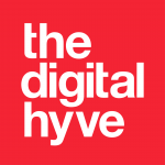 DigitalHyve Square 2019