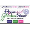 2020 Home and Garden Show at the New York State Fairgrounds