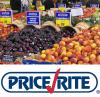 Check Out Hunger at Price Rite