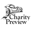 22nd Annual Charity Preview